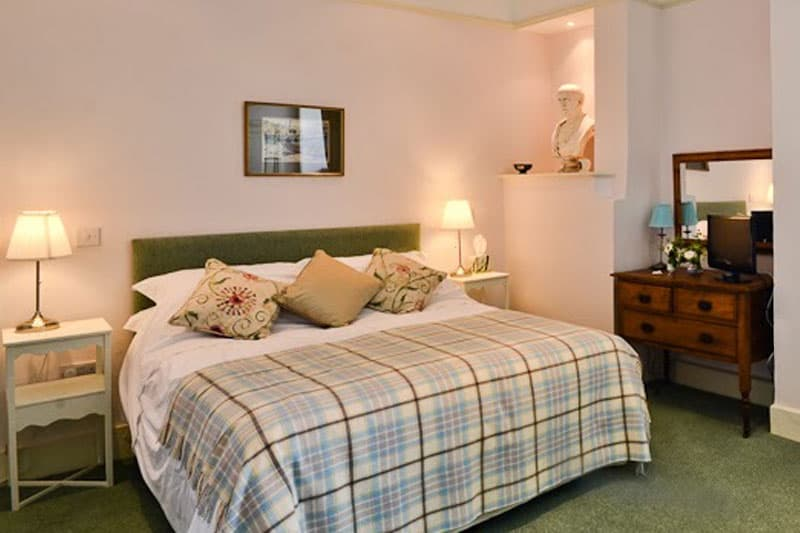 trereife_penzance_cornwall_bed_and_breakfast__southey