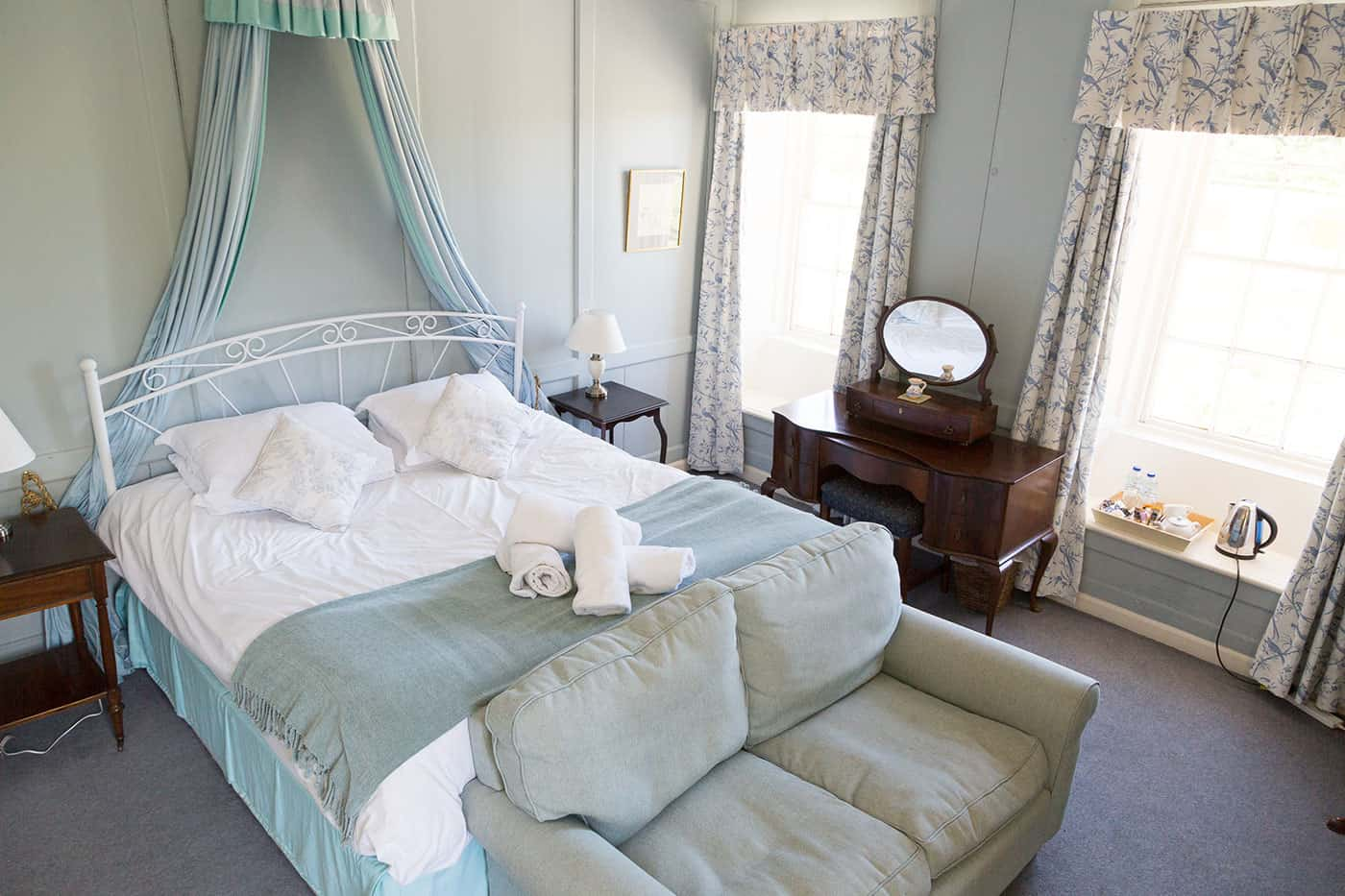 trereife_penzance_cornwall_bed_and_breakfast_coleridge-(20-of-25)