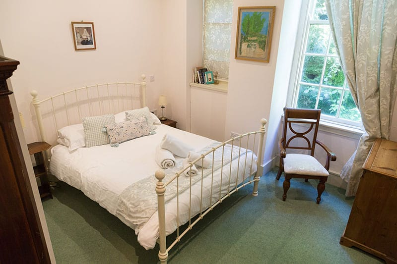 trereife_penzance_cornwall_bed_and_breakfast_hazlit-(7-of-7)