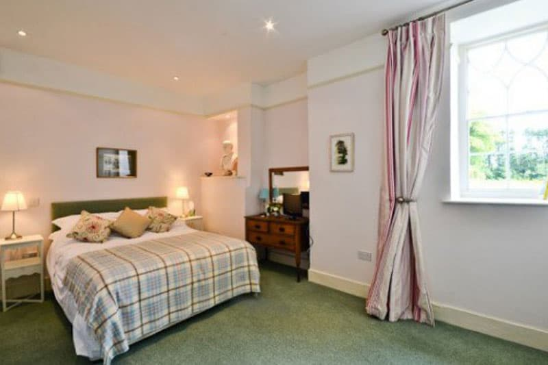 trereife_penzance_cornwall_bed_and_breakfast_southey