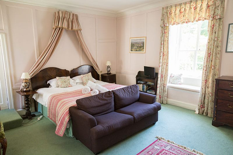 trereife_penzance_cornwall_bed_and_breakfast_wordsworth-(7-of-22)