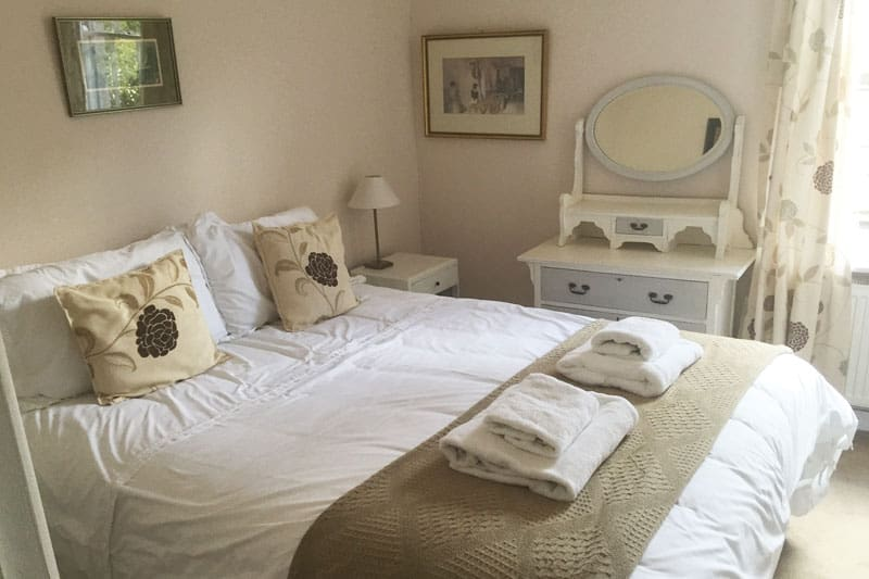 trereife_penzance_cornwall_self_catering_apartment-corbiere-1