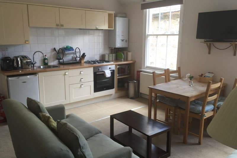 trereife_penzance_cornwall_self_catering_apartment-corbiere-2