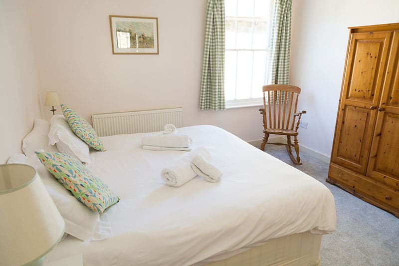 trereife_penzance_cornwall_self_catering_apartments-across-yard-(17-of-31)