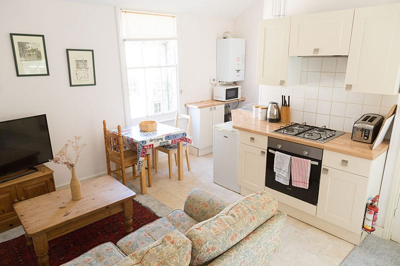 trereife_penzance_cornwall_self_catering_apartments-across-yard-(30-of-31)